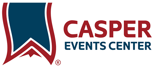 Casper Events Center Logo