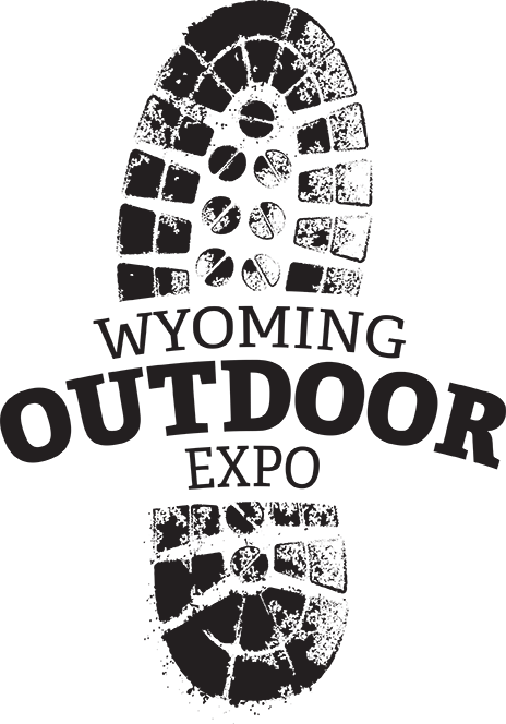 Wyoming Outdoor Expo