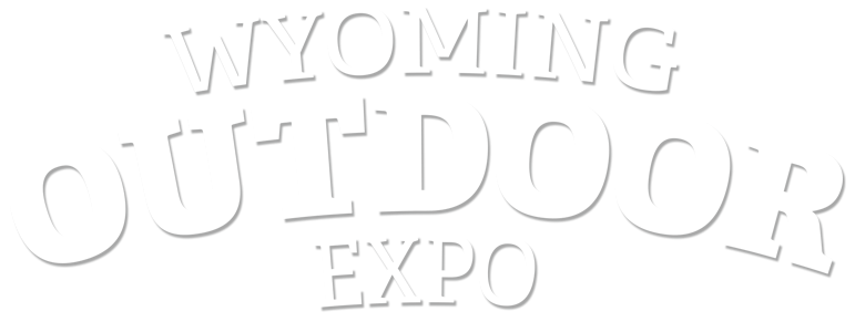Wyoming Outdoor Expo logo