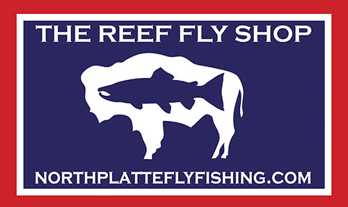 Wyoming Game and Fish Department - AIS Raffle