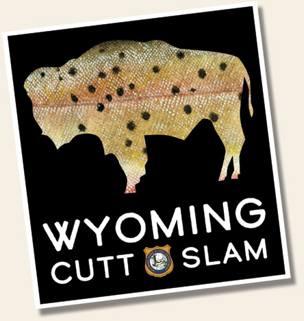 Cutt-Slam sticker
