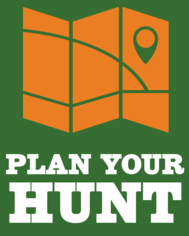 Plan Your Hunt