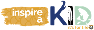 inspire_a_kid_logo_final-(1).png