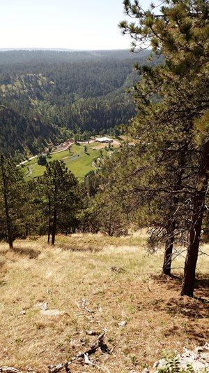 Wyoming game and fish department casper region happenings for Wyoming game and fish maps