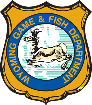 Wyoming game and fish department game and fish for Game and fish commission
