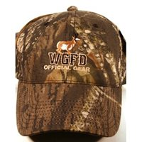 Image result for wgfd caps
