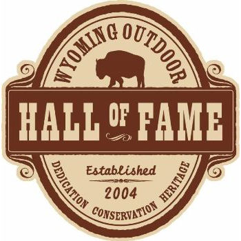 Hall of Fame Tickets