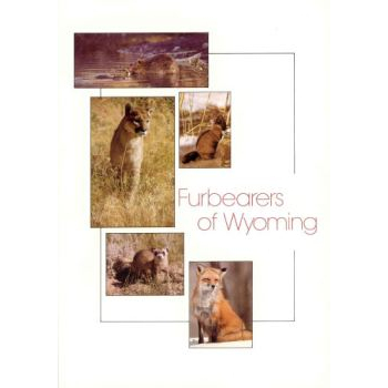 Furbearers of Wyoming